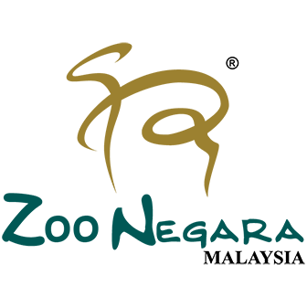 Zoo Negara Entrance Ticket