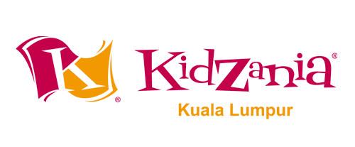 Kidzania Kuala Lumpur Ticket
