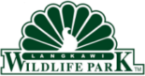 Langkawi Wildlife Park Entrance
