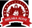 Melaka Alive: Pirate Adventure