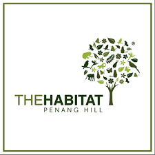 The Habitat Admission