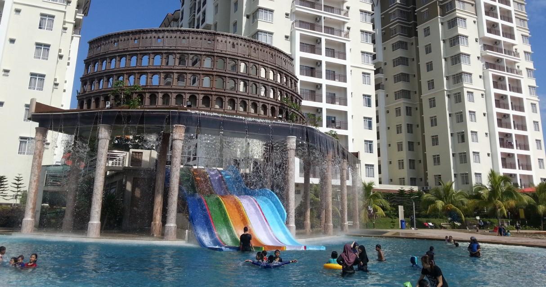 bayou-lagoon-park-resort-melaka