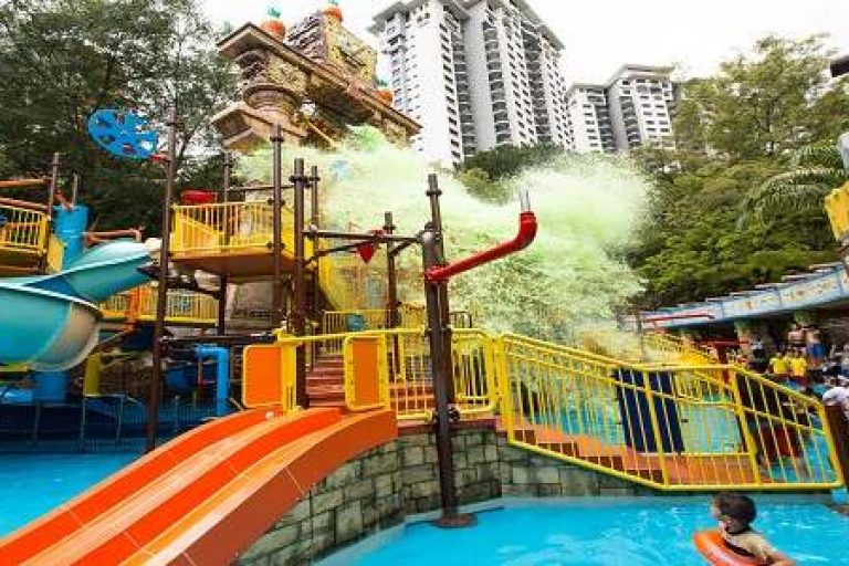 sunway-lagoon-spongbob-splash-adventure1