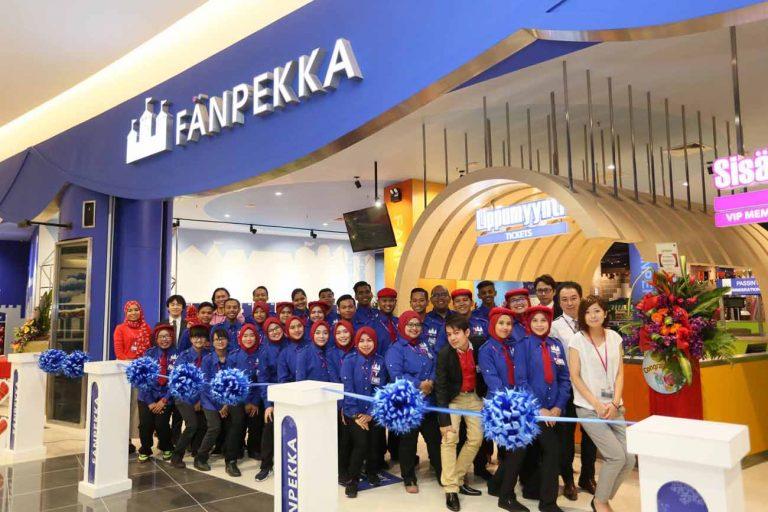 fanpekka-7